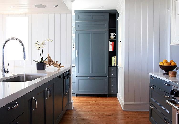 Kitchen Designer Neena Corbin Certified Kitchen Design