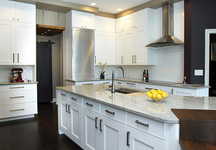 kitchen designer neena corbin certified kitchen design. Black Bedroom Furniture Sets. Home Design Ideas
